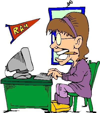 Most hardworking person essay
