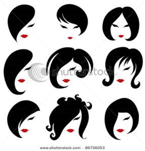Makeup and hair stylists come directly to you beGlammed