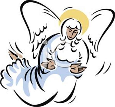 Angels in My Hair is New Age! Women of Grace