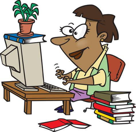 The importance of hard work Essay - Publish Your Articles